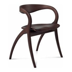 Domitalia | Star Chair