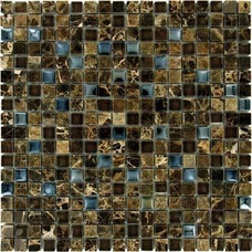 Mosaic Tile by Stone Tile Liquidators