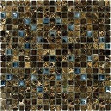 Tile by Stone Tile Liquidators