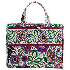 eclectic bath and spa accessories by verabradley.com