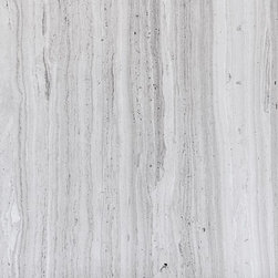 Haisa Light Polished Marble Tile - Weight11.0000 lbs