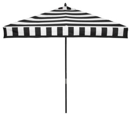 Modern Outdoor Umbrellas by Z Gallerie