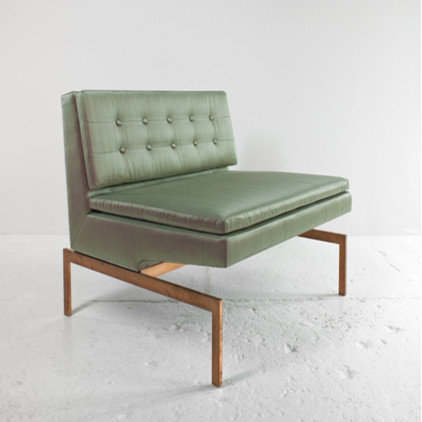 Modern Living Room Chairs by kgb-limited.com