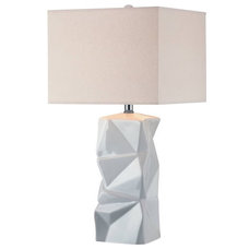 Modern Table Lamps by LampsUSA
