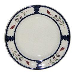 Adams China - Adams Lancaster  Bread & Butter Plate - Adams Lancaster  Bread & Butter Plate
