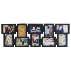 Contemporary Picture Frames by Overstock.com