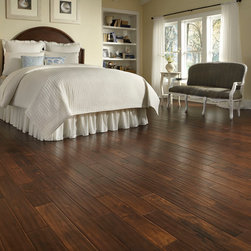 Virginia Mill Works Burnished Acacia Engineered Hardwood -