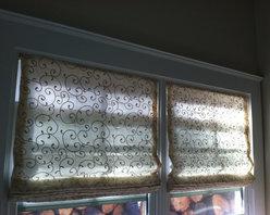 smith+noble window treatments - smith+noble, jtracy
