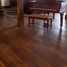 Hardwood Flooring  Wood Flooring