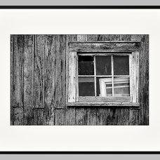 Artwork by Jeff Burton Photography