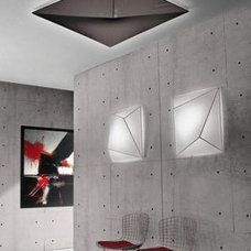 Modern  by Surrounding - Modern Lighting & Furniture