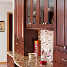 Traditional  by Philbin Construction & Remodeling