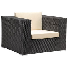 modern outdoor chairs by ltdmod.com