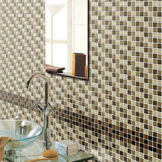 Tile by Portland Direct Tile & Marble