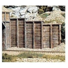 Traditional Landscaping Stones And Pavers by Amazon