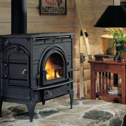 Wood Burning Stoves - jotul wood stoves prices