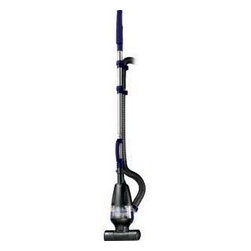 Alpine Corporation - Pond Vacuum - Alpine's Pond Vacuum is quieter than your traditional pond vacuum due to its submerged motor. With the lightweight and adjustable telescopic handle, this vacuum will help turn a two day cleaning task into a one day cleaning. The high powered motor can remove debris up to one inch in diameter including sludge, leaves, algae and more.