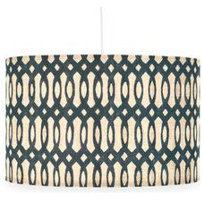Modern Pendant Lighting by Room & Board