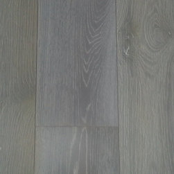 White Oak French Connection - White Oak French Connection - Cloud