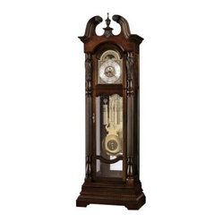 Modern Clocks : Find Alarm Clocks, Digital, Wall and Desk Clock Designs Online