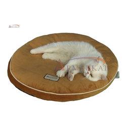Armarkat - Armarkat Pet Bed M04CZS - Pet Bed M04CZS by Armarkat