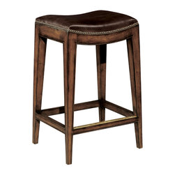 Woodbridge Bar Stool 7027 - 7027-11 Bar Stool7028-11 Counter Stool