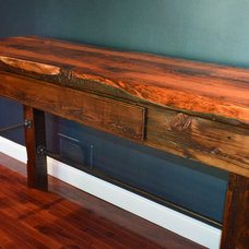 Traditional Desks by Reclaimed Things, LLC