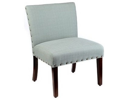 Contemporary Armchairs And Accent Chairs by Kirkland's