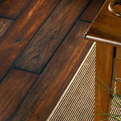 Vinyl Flooring Find Linoleum And Vinyl Flooring Designs