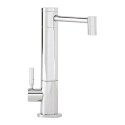Waterstone - Waterstone Cold Filtration Faucet - 1900C - Cold Filtration Faucet