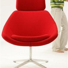Modern Task Chairs by arcmotiv.com