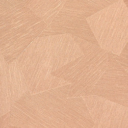 BIJOU COVERINGS - Luxury Faux Leather Upholstery Fabric Sold By The Yard - This luxury faux leather material is great for all indoor upholstery applications including residential and commercial. This pattern is uniquely made to combine luxury with durability. This fabric will add an exotic touch to upholstered items such as sofas, chairs, seat cushions (decorative pillows), ottomans and headboards. To clean please use mild soap and water. Do not use alcohol based cleaning agents. Minimum purchase is 1 yard.