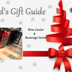 Gerhard's Gift Guide -
