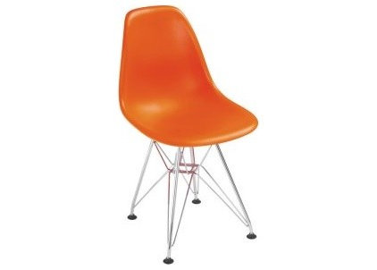 Modern Kids Chairs by Children's Chairs