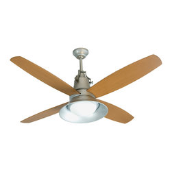 """Craftmade - Craftmade UN52GV4 52"""" Ceiling Fan with Blades and Light Kit - Craftmade UN52GV4 52"""" Ceiling Fan with Blades and Light Kit"""