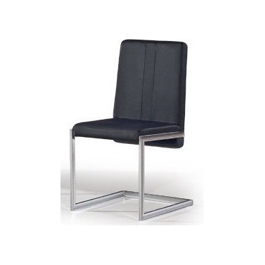 Pescara Modern Dining Chair