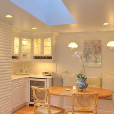 Traditional  by Dream Kitchens, Nashua NH