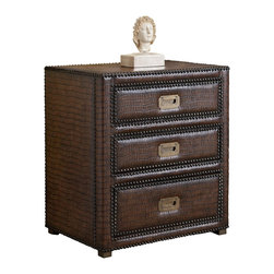 Ambella Home - New Ambella Home Chest of Drawers Sydney - Product Details