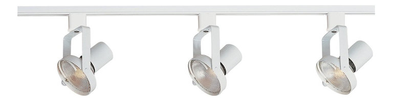 Maxim Lighting - Maxim Lighting Track Light Kit X-TW02329 - Maxim Lighting's commitment to both the residential lighting and the home building industries will assure you a product line focused on your lighting needs. With Maxim Lighting you will find quality product that is well designed, well priced and readily available.