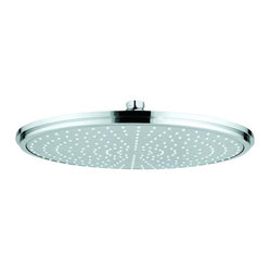 Grohe 28783000 Showerhead Starlight