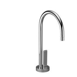 Water Dispenser | Hot/Cold Water Dispenser | Collection By Dornbracht - Water Dispenser | ULTRA USER-FRIENDLY FUNCTIONALITY. | Hot & Cold Water Dispenser | Collection By Dornbracht | Available at www.shopstudio41.com
