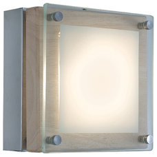 Contemporary Wall Sconces by Lighting Front