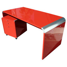 Contemporary Desks And Hutches by 1stdibs