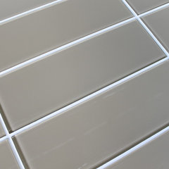 contemporary kitchen tile by Rocky Point Tile - The web's local tile shop!