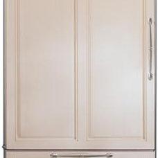 Refrigerators by Oakville Kitchen and Bath Centre