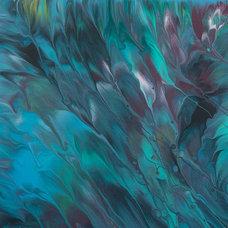 Contemporary Artwork by EcoFirstArt