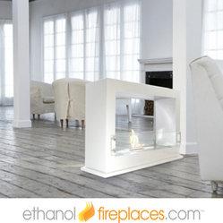 Ethanol fireplaces bio ethanol fireplace ethanol fireplace inserts
