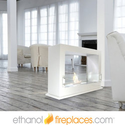 Free Standing Ethanol Fireplaces - ethanol fireplaces, bio ethanol fireplace, ethanol fireplace inserts, bio ethanol fireplaces, ethanol fireplace fuel, fireplace, ethanol fireplace insert, modern fireplaces, ventless fireplaces, ethanol fireplace burner, diy ethanol fireplace, ventless ethanol fireplace, ethanol for fireplace, biofuel fireplaces, bioethanol fireplace, ethanol fuel fireplaces, ethanol burning fireplace, wall mount ethanol fireplace, table top ethanol fireplace, bio fireplace, ethanol burner, ventless fireplace