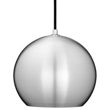 Modern Pendant Lighting by Vertigo Home LLC