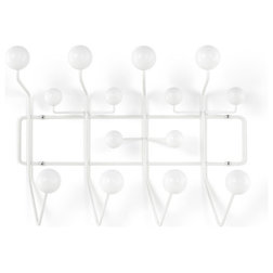 Modern Wall Hooks by SmartFurniture